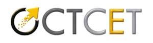 255_octcet-logo