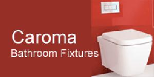 3Caroma300