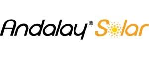 Andalay-Solar-logo-091013