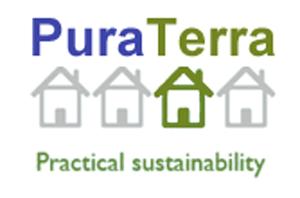PureTerra